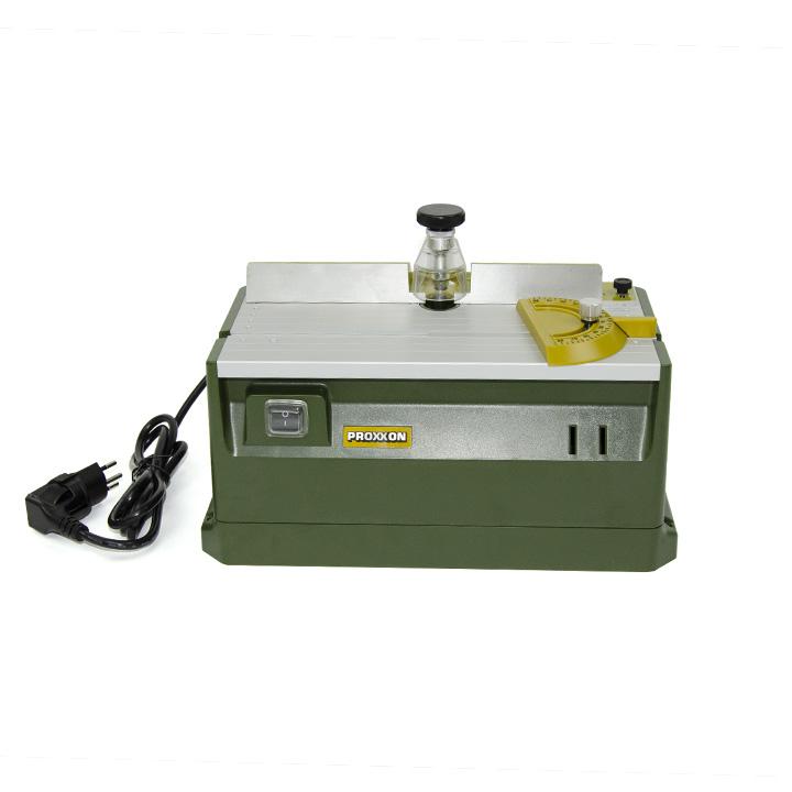 Proxxon Micro - Profiliergerät MP 400