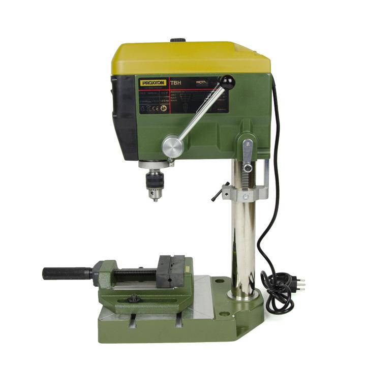 Proxxon Tischbohrmaschine TBH