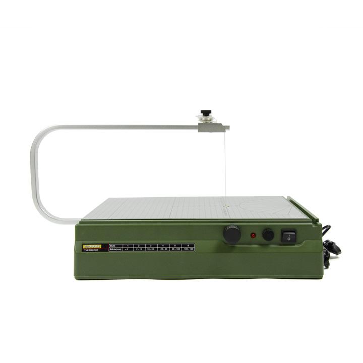 Proxxon Heißdraht - Schneidegerät Thermocut 230/E