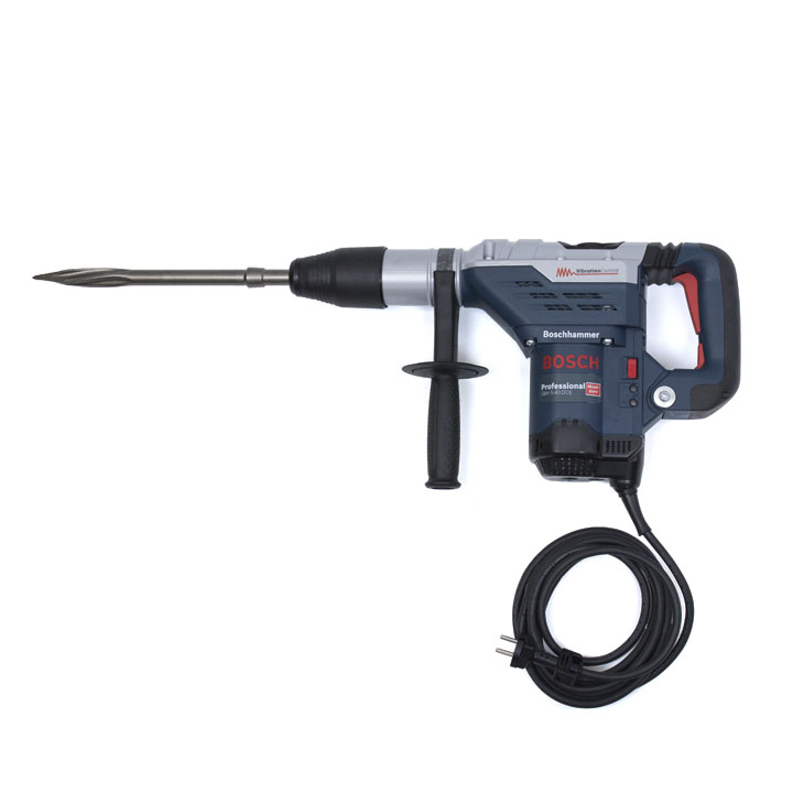 Bosch Rotary Hammer (5 kg) GBH 5-40 DCE