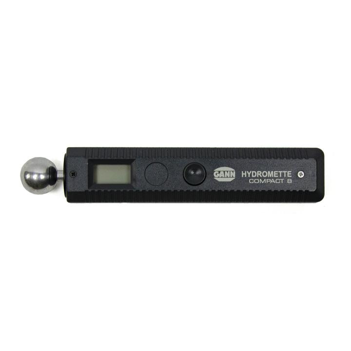 Gann Feuchtigkeitsmessgerät/Putz Hydromette Compact B