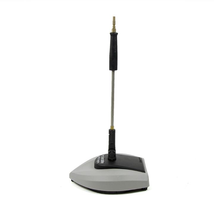 Kränzle Terrace cleaner Round Cleaner Ufo Light