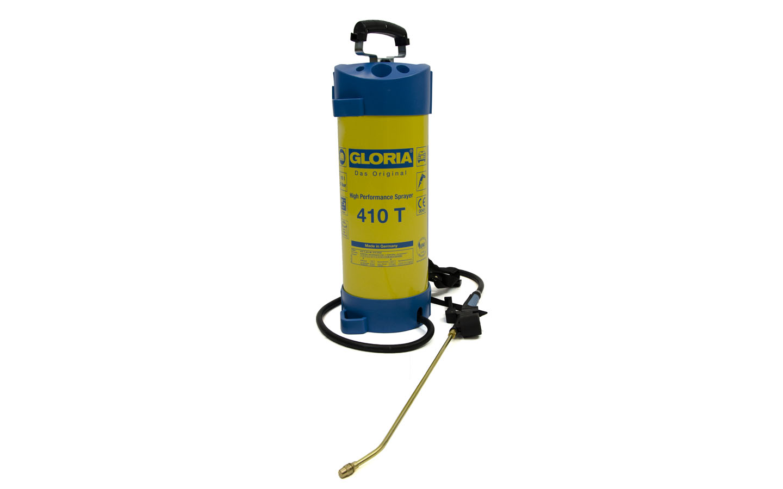 Gloria High Performance Sprayer 410T