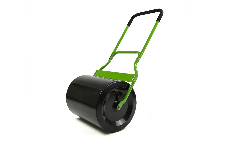 EDE Grass Roller Gartenwalze