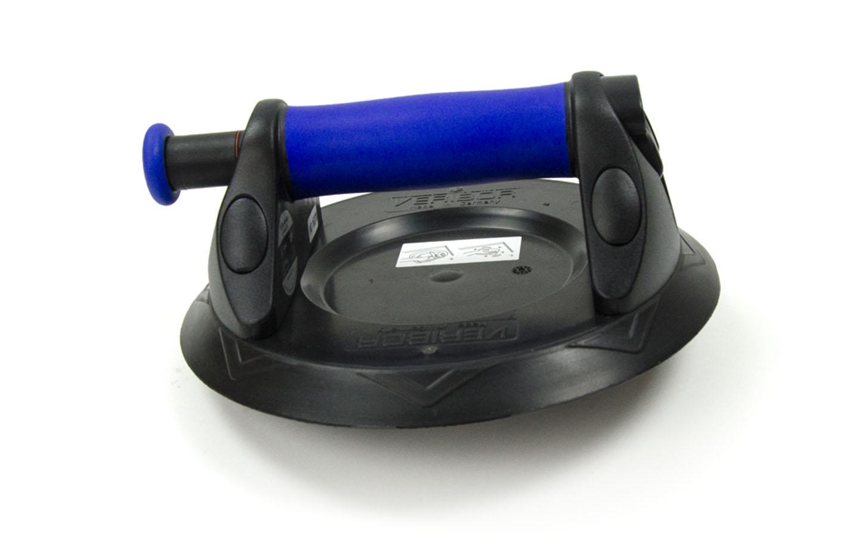 Bohle Vacuum Siphon Saugheber bis 120kg