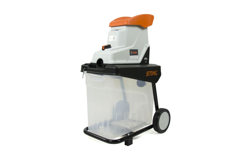 Stihl Electric Shredder GHE 140 L