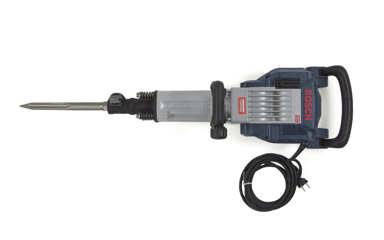 Bosch Abbruchhammer (17 kg) GSH 16-30