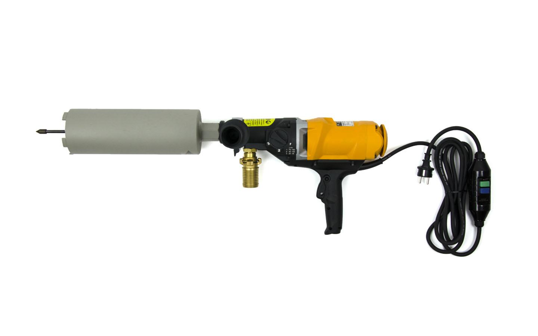 Cedima core drill C-BMH-160