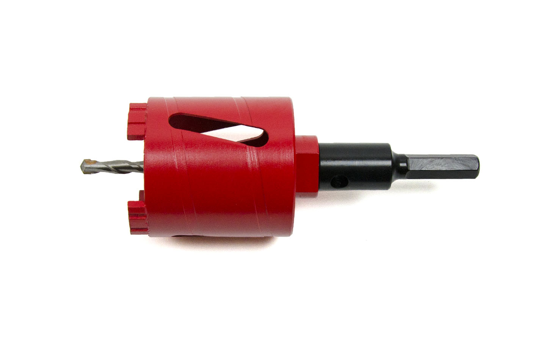 Cedima Dosensenker 68mm DS Maxx Dosensenker 68mm