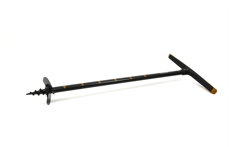 Fiskars Handerdbohrer 150mm QuikDrill M