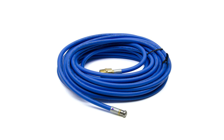 Kränzle pipe cleaning hose 15m Rohrreinigungsschlauch